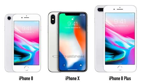 how many inches is an iphone 5 opvallend 5 8 inch scherm iphone x kleiner dan 5 5 inch