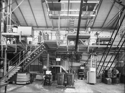 photographes en rh 244 ne alpes salle des machines de la soci 233 t 233 des usines chimiques rh 244 ne