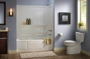 bathrooms small ideas new home designs small modern bathrooms designs ideas