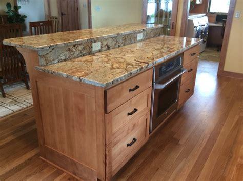 home depot kitchen islands kitchen remodels kitchen remodeling general contractor