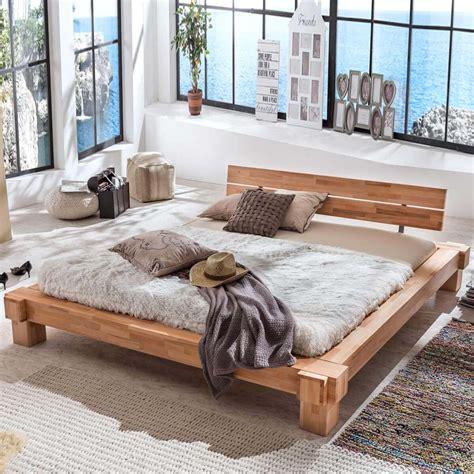 Große Betten 200×200  Deutsche Dekor 2017  Online Kaufen