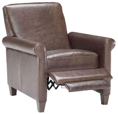 natuzzi editions b580 contemporary recliner chair becker