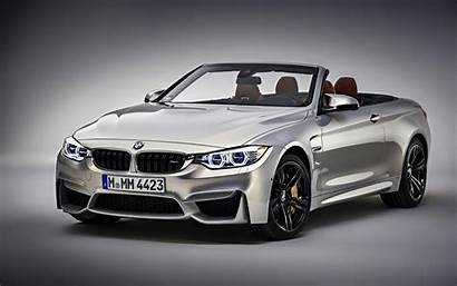 Convertible Cars Convertibles Bmw Wallpapers M4 Backgrounds