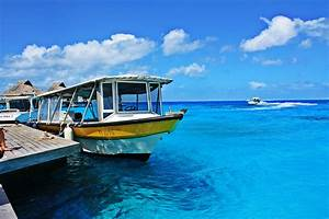 all inclusive resorts honeymoon resorts in bora bora all With bora bora all inclusive honeymoon