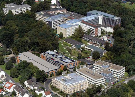 Current news, squad, fixtures and everything about the club for you. Klinikum Leverkusen hat wieder einen Covid-19-Patienten