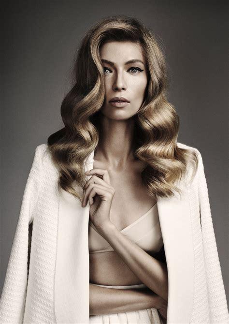 palomarosegarciaweb   glamour hair