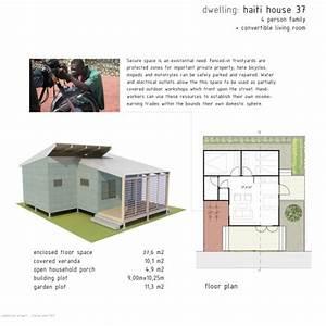 plan maison avec cote cool agrandir plan duune salle With beautiful plan de maison gratuit 13 garage transforme en atelier