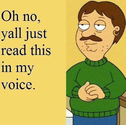 Funny Family Memes - funny family guy memes google search laughter is the shock absorber that eases the blows of
