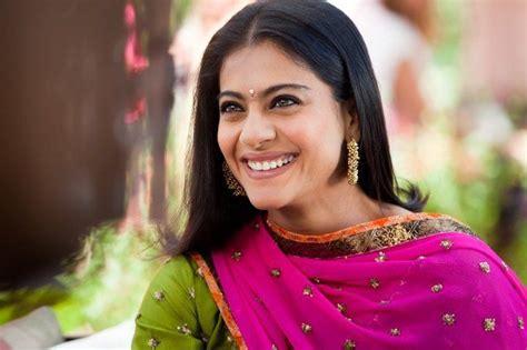 actress kajol devgan photos download actress kajol devgan photos bollywood actress