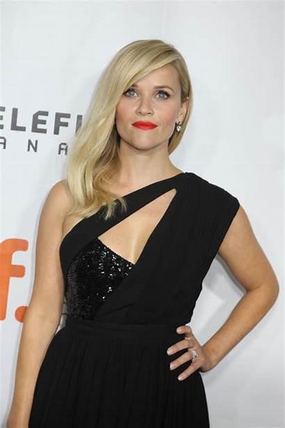 Reese Witherspoon Wild Premiere Toronto Hawtcelebs