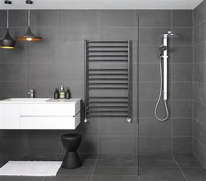 how to buy a heated towel rail quinn bathroom designing With will a towel rail heat a bathroom