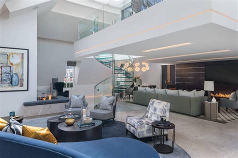 mayfair duplex penthouse homeadore