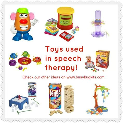 17 best ideas about preschool speech therapy on 431 | a06a60288abaefde455f293e29661ed8