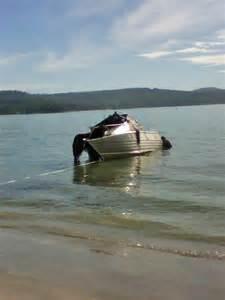 Fishing Boat Jobs Tasmania by Fishermen Found Clinging To Boat Abc Hobart Australian