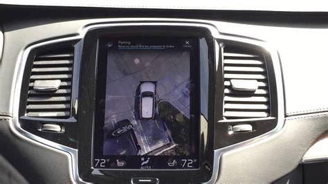 38+ Tesla 360 Degree Camera PNG