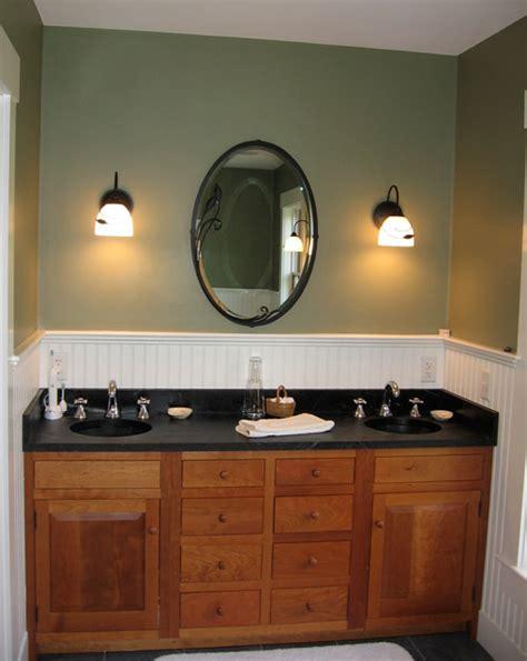 Vermont Soapstone Sinks by Soapstone Bathroom Sinks Vermont Soapstone