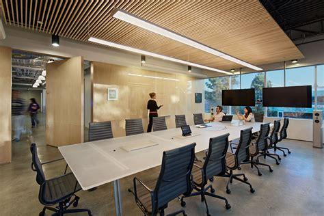 bureau high tech product design and programming lab bora