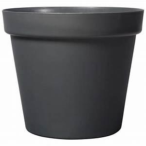 Pots De Fleurs Pas Cher : grand pots de fleurs pas cher tout le mat riel pour son ~ Melissatoandfro.com Idées de Décoration