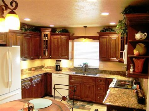 Kitchen Lighting Ideas: The Best Lighting Fixtures for the