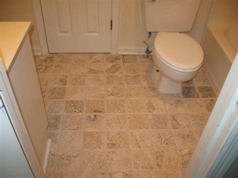 small bathroom floor tile design ideas small bathroom tile ideas image of bathroom wall tile