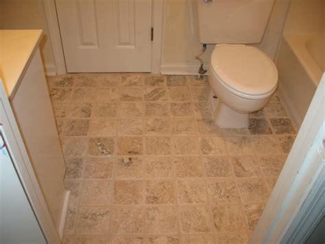 floor tile designs for bathrooms 20 best bathroom flooring ideas
