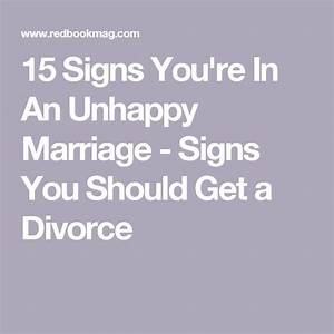 Best 25+ Before marriage ideas on Pinterest | Should i get ...