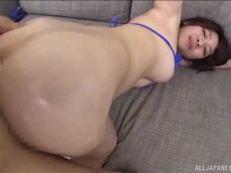 Jp Milfs Thick Hot Ass Japanese Milf Gets Drilled Roughly