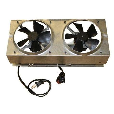 gas fireplace blower fan gas fireplace blower fireplace heat exchanger
