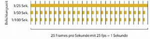 Belichtungszeit Berechnen : lumix dmc fz300 ~ Themetempest.com Abrechnung