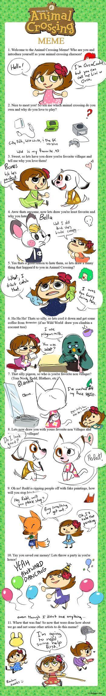 Animal Crossing Memes - animal crossing meme www imgkid com the image kid has it