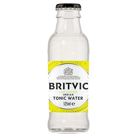 17 best images about tonic britvic low calorie indian tonic water 160ml approved food