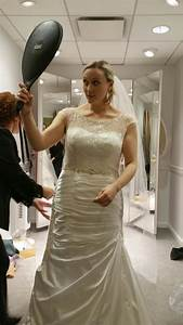 size 12 18 brides i want to see your wedding dress With size 12 wedding dress