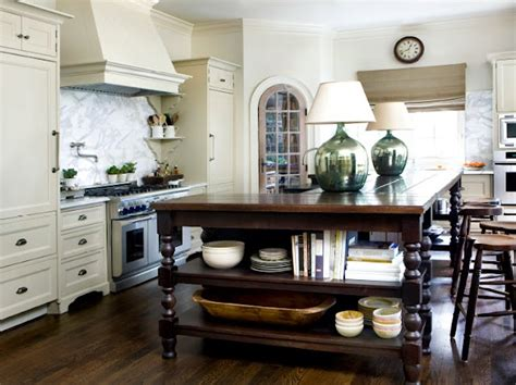 kitchen cabinets that look like furniture lr i would a kitchen island that looks like a
