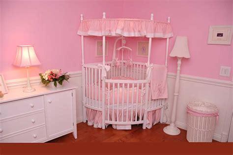 chambre bb fille chambre complete fille deco collection avec chambre fille princesse photo kanto