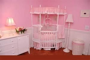Chambre Complete Petite Fille Deco Collection Avec Chambre