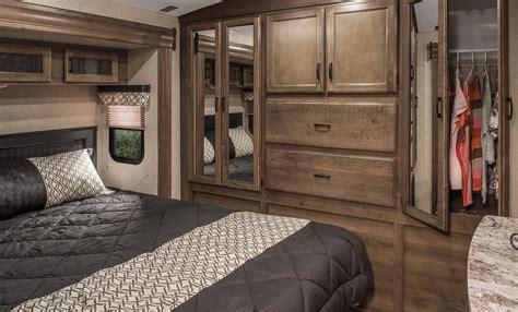 spree srik luxury lightweight travel trailer kz rv