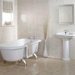 bathroom ideas with tile simple cleaning simple bathroom tile cleaning tips