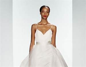 wedding dresses near washington dc wedding dress pinterest With wedding dresses washington dc
