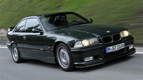 In this vehicles collection we have 20 wallpapers. BMW E36 M3 Wallpaper (64+ images)