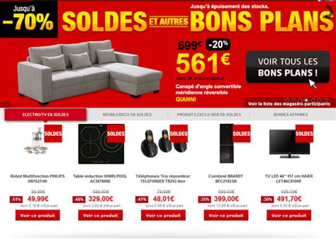 canap en soldes canape en soldes soldes canap conforama achat canap