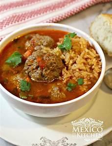 Best 25+ Albondigas soup recipe ideas on Pinterest