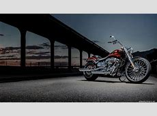 Harley Davidson Wallpaper Desktop 2018 Wallpapers HD