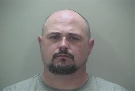 Man throws girlfriend's 15-year-old daughter on the ground ...