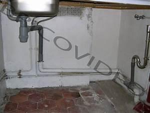 Clapet Anti Odeur Canalisation : forum plomberie probl me mauvaises odeurs vier ~ Dailycaller-alerts.com Idées de Décoration