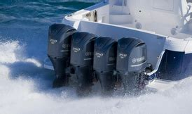 Yamaha Outboard Motors Ta by Motor Categories D 248 Skeland Marine As