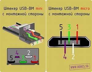 U0420 U0430 U0441 U043f U0438 U043d U043e U0432 U043a U0430 Usb 2 0 Usb   U0440 U0430 U0441 U043f U0430 U0439 U043a U0430   U0440 U0430 U0441 U043f U0438 U043d U043e U0432 U043a U0430  Micro