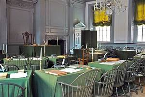 File:Independence Hall Assembly Room.jpg - Wikipedia