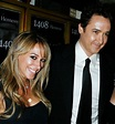 John Cusack Girlfriend, Dating, Wife and Married