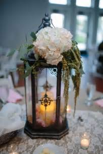 hobby lobby wedding decorations lantern centerpiece hobby lobby wedding flowers the flowers and foyers
