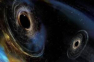A third detection of gravitational waves is changing our ...